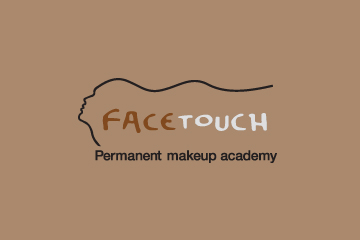 FACE TOUCH Academy