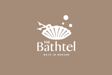 THE Bathtel